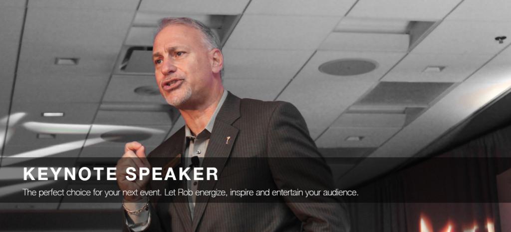 Keynote-Speaker-Rob-Zarrilli