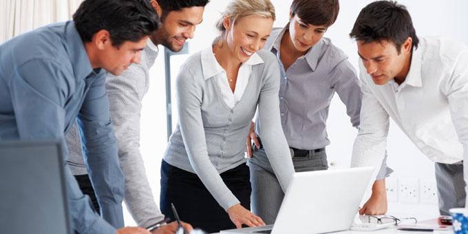 tampa sales training