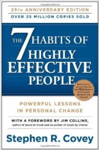 The-7-Habits-of-Highly-Effective-People-198x300