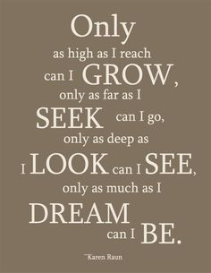 attitude and success quote